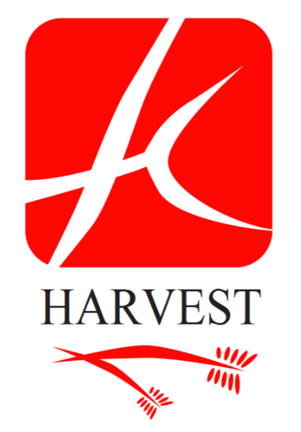 Harvest Camasu – Digitalize The Business